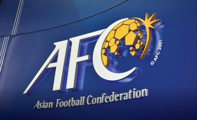 بازدید ناظر AFC از فولادشهر و پاس قوامین