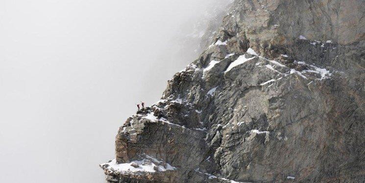 امروز و فردا کوهنوردی نکنید