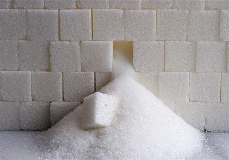 ماده ای خطرناک در قند و شکر