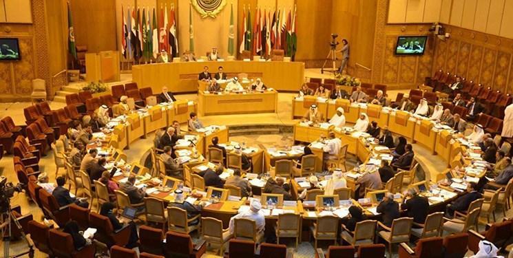 اتحادیه عرب خواهان آتش بس در یمن شد