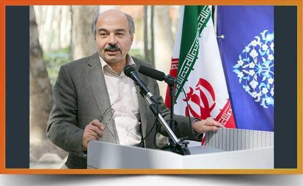 توسعه خطوط قطار شهری اصفهان