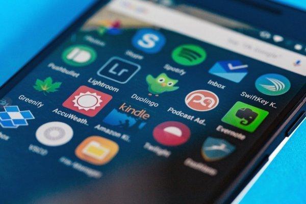 شناسایی باج افزار اندرویدی با قابلیت انتشار از طریق پیامک