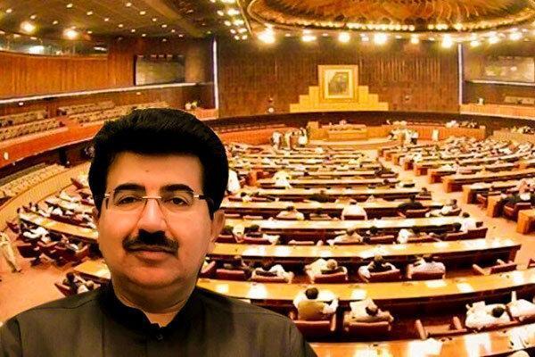 تنش میان ابوظبی و اسلام آباد؛ سفر مقام پاکستانی به امارات لغو شد