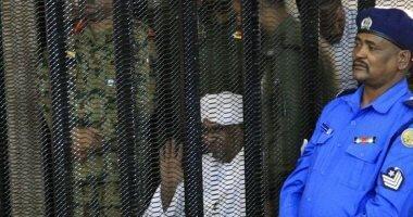 دادگاه سودان عمر البشیر را به کسب ثروت از راه حرام متهم کرد