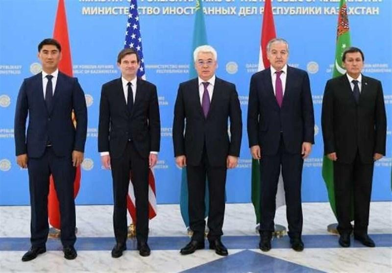 گزارش، گزینه های پیش روی کشورهای آسیای مرکزی برای بازگرداندن شهروندان از سوریه و عراق