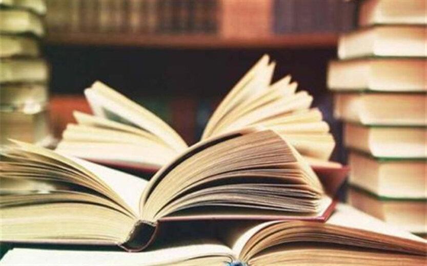 توضیحات وزارت ارشاد درباره آموزش خودکشی در یک کتاب کودک ، ابطال مجوز و جمع آوری از کتابفروشی ها