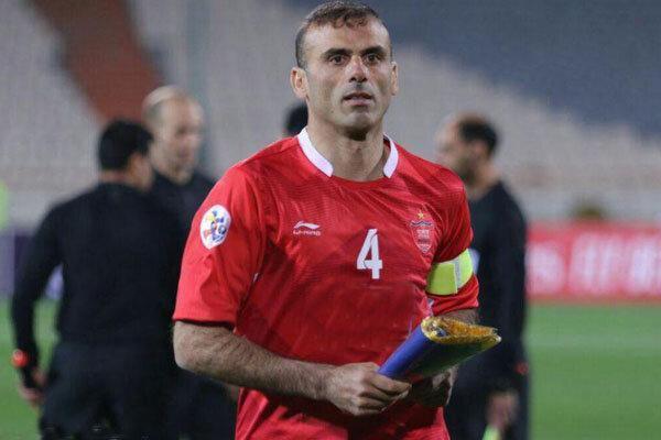 اولتیماتوم به کالدرون ربطی به ما ندارد، باید به جام جهانی برویم