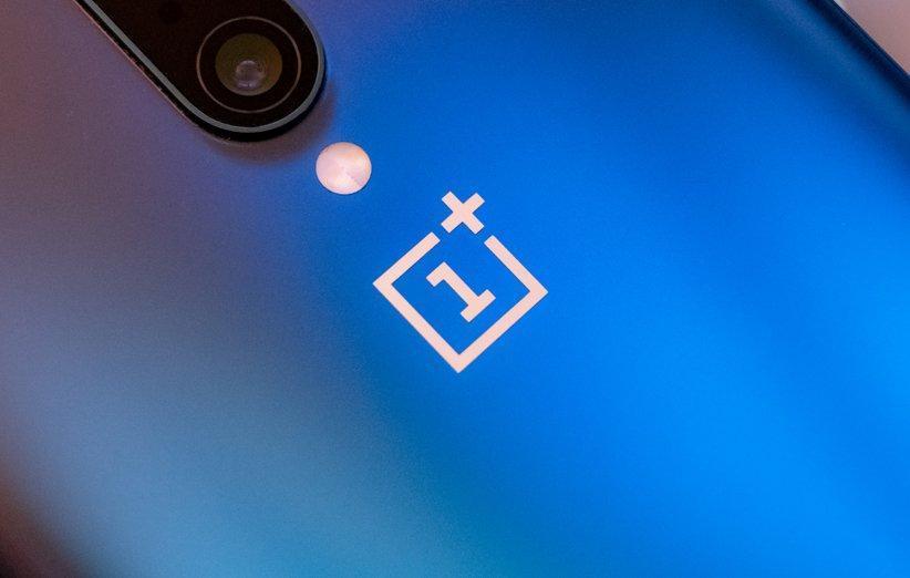 آیا وان پلاس کانسپت وان اولین گوشی تاشو OnePlus خواهد بود؟