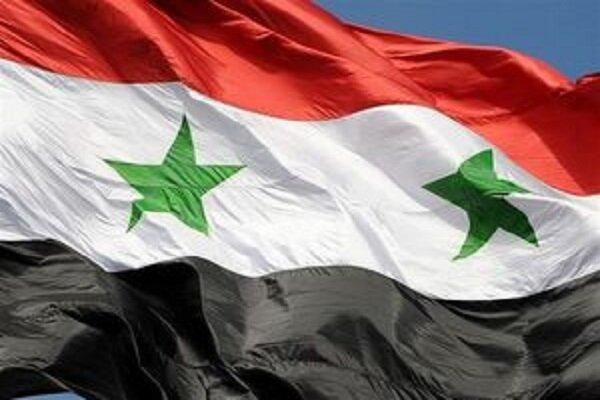گزارش های کمیته حقیقت یاب سازمان ملل درباره سوریه هیچ ارزشی ندارد
